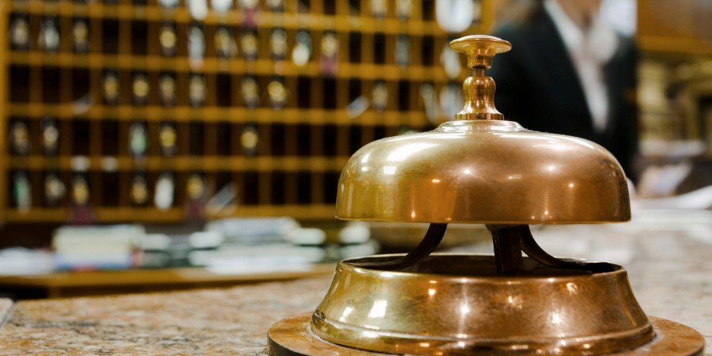 Front-desk-bell-1